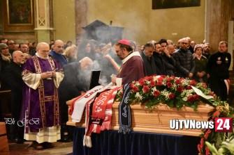 funerale-leonardo-cenci (57)