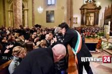 funerale-leonardo-cenci (63)