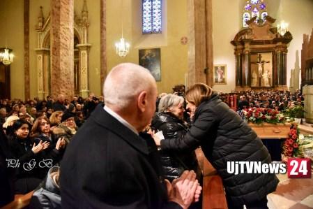 funerale-leonardo-cenci (67)