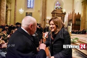 funerale-leonardo-cenci (69)