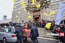 funerale-leonardo-cenci (80)