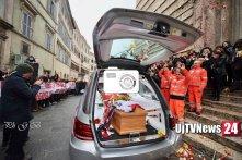 funerale-leonardo-cenci (86)