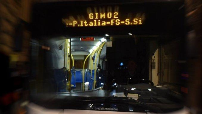 La mobilità notturna a Perugia ha funzionato, perché Romizi la blocca?