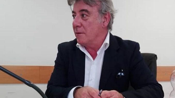 Maran Calabria Spoleto e' di nuovo preoccupazione tra lavoratori