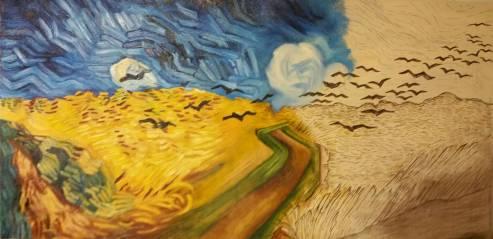 opere di Michela Lupattelli (3)