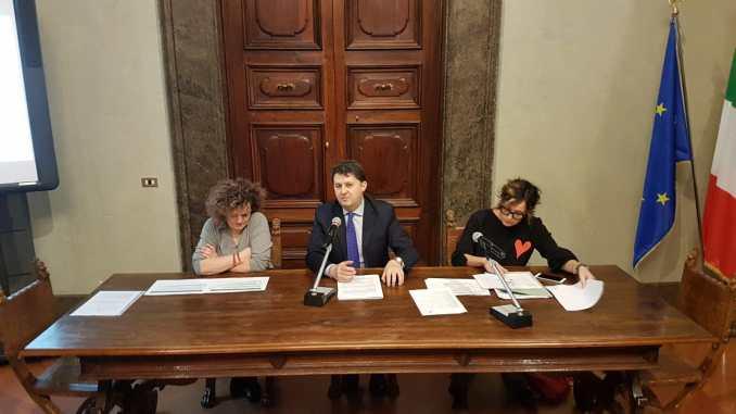 Presentati nuovi progetti di innovazione sociale, finanziati con 7,5 milioni di euro