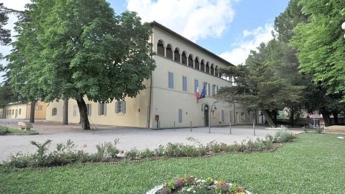 Venerdì a Villa Umbra presentazione del percorso di progettazione territoriale