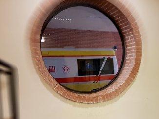 Influenza virale è epidemia, 70 persone in ospedale a Terni, 30 sono bambini