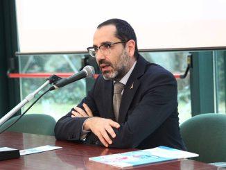 Rivoluzione in giunta a Terni, arriva decreto del sindaco Leonardo Latini