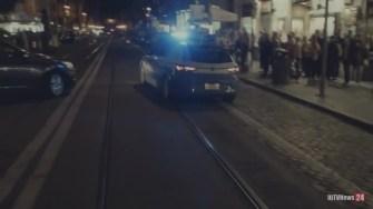 Dia polizia carabinieri auto indagini arresto finanza carcere (25)
