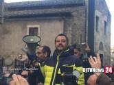Matteo-salvini-terni (5)