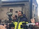 Matteo-salvini-terni (6)