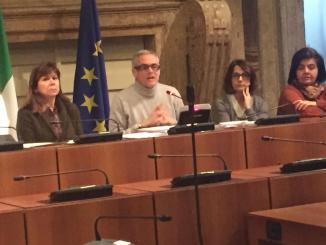 Terni, il bando per i centri sociali per un percorso trasparente