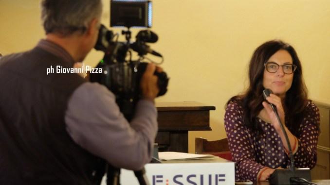 L'impresa editoriale Spring School Dipartimento Fissuf Università di Perugia
