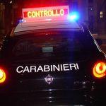 Controlli dopo disordini in centro storico, arrestato un 21enne staniero