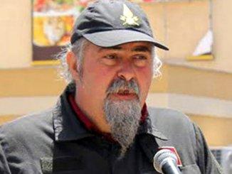 Norcia, Conapo, Candiani ha offeso i vigili del fuoco professionisti