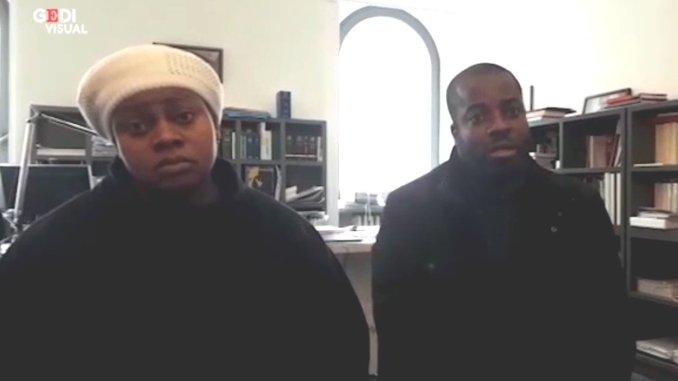 Caso razzismo scuola Foligno, genitori denunciano insegnante