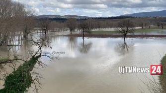 inondazione-tevere (13)