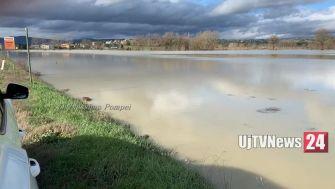inondazione-tevere (7)