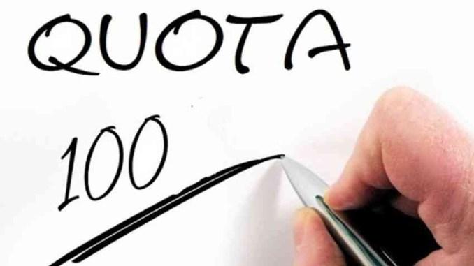 Reddito di cittadinanza e Quota 100, in Umbria risultati sotto le attese