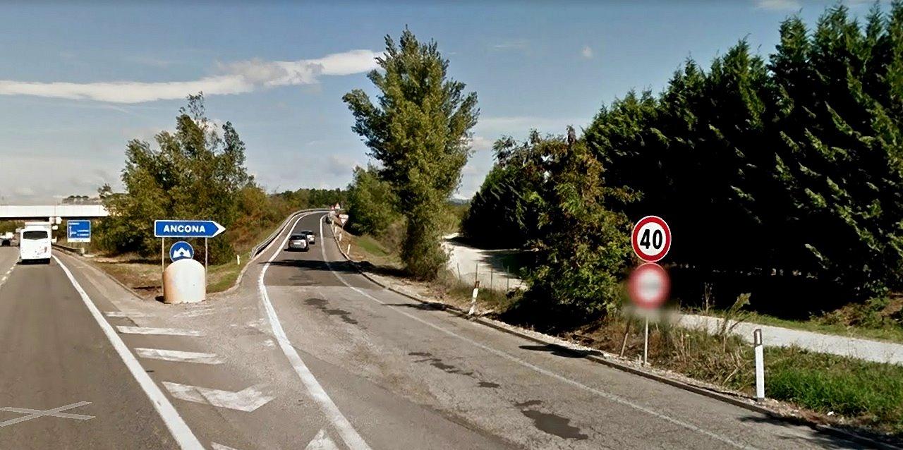 Strada Perugia-Ancona piano salvataggio Astaldi non rassicura affatto