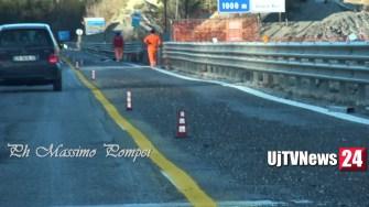 viadotto-puleto (10)