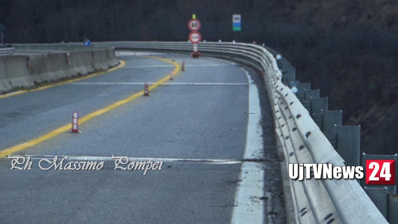 E45 e viadotto Puleto, grazie a Governo, ora c'è un cronoprogramma per le opere strutturali