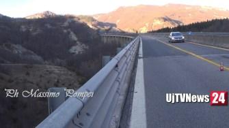 viadotto-puleto (16)