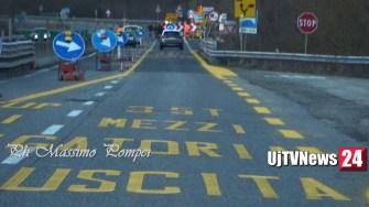viadotto-puleto (4)