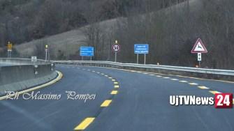 viadotto-puleto (8)