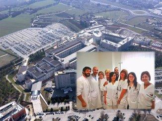 Donne in gravidanza con sclerosi multipla premio a medici di Perugia