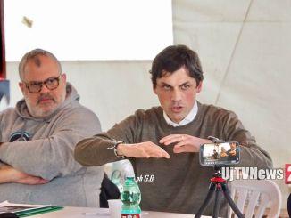 Perugia, Sindaco incontra Progetto Fontivegge, posto fisso Polizia si farà