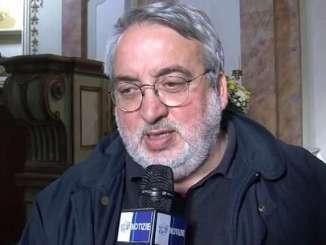 Il vescovo ausiliare monsignor Marco Salvi non è più positivo al Covid-19