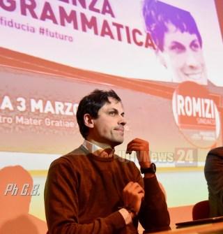 andrea-romizi-conferenza-programmatica (2)