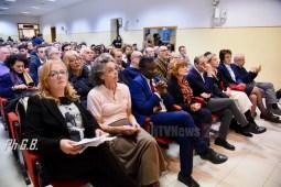 andrea-romizi-conferenza-programmatica (7)