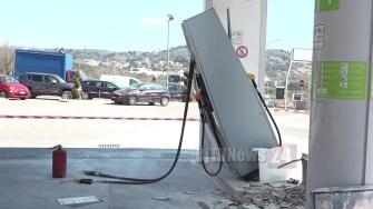 assalto-benzina-total-erg (6)