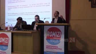 conferenza-programmatica-andrea-romizi (10)
