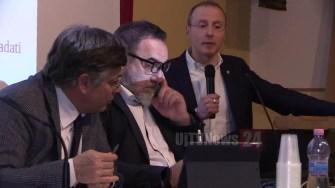 conferenza-programmatica-andrea-romizi (7)