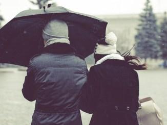 Continua il maltempo, nelle prossime ore ritorna la pioggia, ecco dove