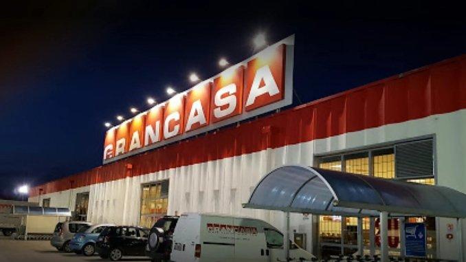 Mercatone dell'Umbria (Grancasa): scongiurati i 13 licenziamenti, sì alla Cigs