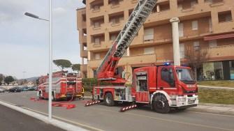 incendio-appartamento (4)