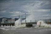 lago-trasimeno-tempesta (7)