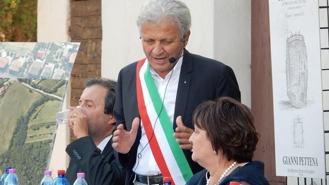A Torgiano non c'è più un Sindaco, cade la giunta Nasini