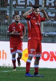 perugia-calcio (14)
