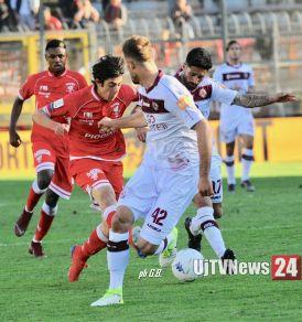 perugia-calcio (33)