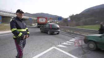 protesta-perugia-ancona-crisi-astaldi (12)