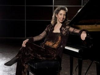 Trasimeno Music Festival concerto inaugurale Oratorio S Francesco nobili