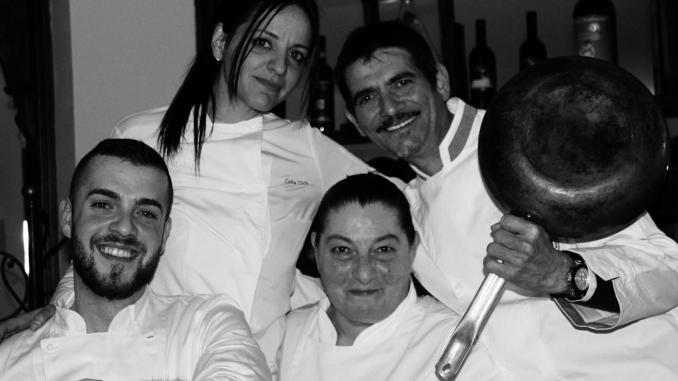 Carcere di Capanne, dieci detenuti allestiscono cena da gourmet