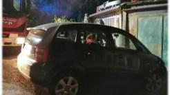 Incidente stradale a Casaglia.jpg 4