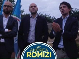 Elezioni a Perugia, tutti i nomi dei candidati in Comune per Fratelli d'Italia